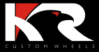 kr wheels