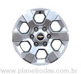 RODAS ORIGINAIS S10 NEW ARO 20""