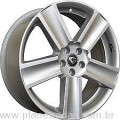 "RODAS ESPORTIVAS ARO 15"" CROSS FOX"