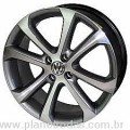 "RODAS ESPORTIVAS 18"" GOL POWER"