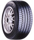 225/45R17 Proxes T1S17''