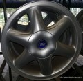 "RODAS USADAS ARO 15"" MAREA WEEKEND"