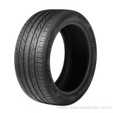 PNEUS 225/40ZR18 88W DH6 RUN FLAT